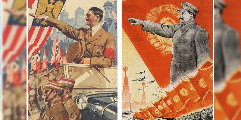 Hitler_and_Stalin_poster_in_comparison2